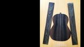 003 Rosewood King Luthier Guitar玫瑰木皇家製琴師大師吉他*手工吉他:巴西玫瑰木吉他011Brazilian Rosewood Guitar馬達加斯加玫瑰木吉他.jpg