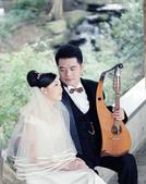 018吉他二重奏 001-056吉他演奏家施夢濤 :古典吉他家施夢濤老師003 (2).jpg