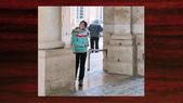 612凡爾賽宮貴族廳皇后前廳廣場:00034凡爾賽宮貴族廳皇后前廳廣場.jpg