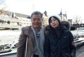 648荷蘭阿姆斯特丹運河2013全集760p:716阿姆斯特丹運河全集 施夢濤.jpg