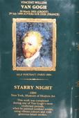 206 星之夜-Starry Night:星之夜002吉他老師施夢濤starry ni