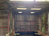 695奈良東大寺 南大門 大佛殿 世界最大木建築:奈良東大寺125南大門大佛殿吉他家施夢濤老師.jpg
