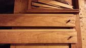 010 原木古典吉他老師的全手工橡木櫥櫃-實木板材角材木材行原木家具訂做價:00168原木古典吉他老師的全手工全單版橡木櫥櫃.jpg