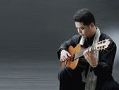 017 吉他詩人 100-103:古典吉他家施夢濤老師100 (12).jpg