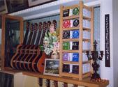 999*4 古典吉他製作&西班牙吉他鑑賞:再訪西班牙046古典吉他探索之旅 天涯若比鄰.jpg