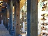637阿姆斯特丹 木鞋工廠 I:00170荷蘭阿姆斯特丹木鞋工廠 I .jpeg
