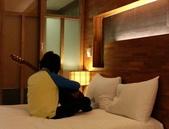 657屏東恆春關山 凱薩大飯店:00139屏東恆春關山凱薩大飯店吉他演奏家施夢濤.jpg