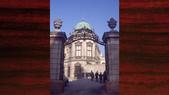 835奧地利貝維第爾宮熊布朗宮Schloss Schonbrunn:00109奧地利貝維第爾宮熊布朗宮schloss schonbrunn吉他家施夢濤.jpg