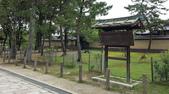 695奈良東大寺 南大門 大佛殿 世界最大木建築:奈良東大寺033南大門大佛殿吉他家施夢濤老師.jpg