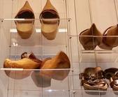 637阿姆斯特丹 木鞋工廠 I:00176荷蘭阿姆斯特丹木鞋工廠 I .jpeg