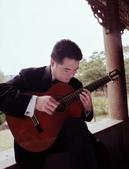 999 照片倉庫:m106古典吉他家施夢濤.jpg