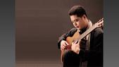 *1-3 吉他家施夢濤~Albert Smontow吉他沙龍 :巴哈無伴奏大提琴組曲101-03 Bach cello suites guitar施夢濤古典吉他guitarist Albert Smontow.jpg