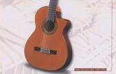 *3 西班牙吉他古典吉他品牌推薦~型號和材料*進口總代理:進口古典吉他091進口西班牙吉他Antonio Sanchez Guitar.jpg
