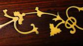 125台灣檜木巴西玫瑰木印度玫瑰木黑檀珍珠貝殼墨西哥鮑魚螺鈿奧地利水晶:台灣檜木巴西玫瑰木085印度玫瑰木黑檀珍珠貝殼墨西哥鮑魚螺鈿奧地利水晶.jpg