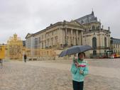 612凡爾賽宮貴族廳皇后前廳廣場:00179凡爾賽宮貴族廳皇后前廳廣場.jpg