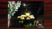 633黃金廣場商會會館:00023黃金廣場商會會館布魯賽爾.jpg