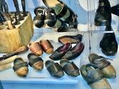 637阿姆斯特丹 木鞋工廠 I:00180荷蘭阿姆斯特丹木鞋工廠 I .jpeg