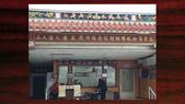 657屏東恆春關山 凱薩大飯店:00022屏東恆春關山凱薩大飯店吉他演奏家施夢濤.jpg