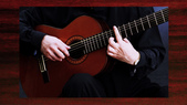 201克莉絲汀娜-Christina吉他家施夢濤收藏琴西班牙手工古典吉他:103吉他家施夢濤收藏琴christina西班牙手工古典吉他印度玫瑰木Indian Rosewood.jpg
