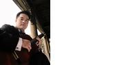 *1-1 吉他家施夢濤~Guitarist Albert Smontow吉他沙龍:Albert Smontow 287古典吉他家施夢濤老師_edited-1.png