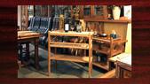 010 原木古典吉他老師的全手工橡木櫥櫃-實木板材角材木材行原木家具訂做價:00170原木古典吉他老師的全手工全單版橡木櫥櫃.jpg