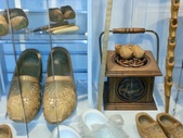 637阿姆斯特丹 木鞋工廠 I:00182荷蘭阿姆斯特丹木鞋工廠 I .jpeg
