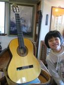 208 貝兒 瓊安-Belle Joan :貝兒瓊belle joan004古典吉他老師