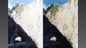 012 Taiwan landscap台灣風情畫吉他家施夢濤攝影作品Guitarist Albert:006台灣風景攝影古典吉他家施夢濤老師