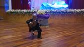 022吉他演奏家吉他家施夢濤父女:古典吉他演奏家005施夢濤老師於228追思紀念會.jpg