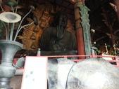 695奈良東大寺 南大門 大佛殿 世界最大木建築:奈良東大寺141南大門大佛殿吉他家施夢濤老師.jpg