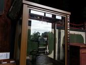 695奈良東大寺 南大門 大佛殿 世界最大木建築:奈良東大寺133南大門大佛殿吉他家施夢濤老師.jpg