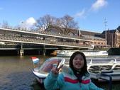 648荷蘭阿姆斯特丹運河2013全集760p:712阿姆斯特丹運河全集 施夢濤.jpg