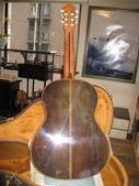 208 貝兒 瓊安-Belle Joan :貝兒瓊belle joan008古典吉他老師