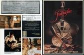 999 照片倉庫:古典吉他演奏曲14李白組曲演奏會專刊-曲譜~紅塵一美人.jpg