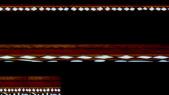 122非洲黑檀木古典吉他小提琴曼陀林指板墨西哥鮑魚貝殼螺鈿螺甸螺填鈿嵌:00103非洲黑檀木古典吉他小提琴曼陀林指板墨西哥鮑魚貝殼螺鈿螺甸螺填鈿嵌.jpg