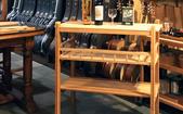 010 原木古典吉他老師的全手工橡木櫥櫃-實木板材角材木材行原木家具訂做價:00172原木古典吉他老師的全手工全單版橡木櫥櫃.jpg