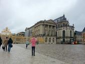 612凡爾賽宮貴族廳皇后前廳廣場:00184凡爾賽宮貴族廳皇后前廳廣場.jpg
