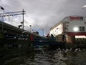 648荷蘭阿姆斯特丹運河2013全集760p:610阿姆斯特丹運河全集 施夢濤.jpg