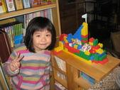 999 照片倉庫:吉他老師施夢濤2009東北角006.JPG