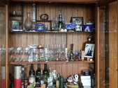 679水晶杯玫瑰木古典吉他巴西玫瑰木印度玫瑰木西班牙原木家具:水晶杯018玫瑰木古典吉他巴西玫瑰木.jpg