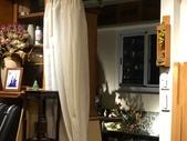 010 軌道燈投射燈工程設計製作LED燈魚池假山照明攝影燈光:軌道燈投射燈工程設計製作LED燈魚池假山照明攝影燈光00202.jpeg