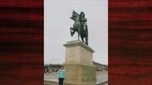 612凡爾賽宮貴族廳皇后前廳廣場:00048凡爾賽宮貴族廳皇后前廳廣場.jpg