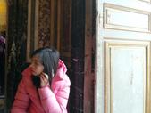 612凡爾賽宮貴族廳皇后前廳廣場:00075凡爾賽宮貴族廳皇后前廳廣場.jpg