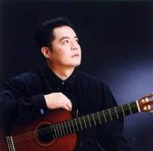 999 照片倉庫:古典吉他家 施夢濤老師104.jpg