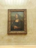607法國巴黎羅浮宮 蒙娜麗莎:00031法國巴黎羅浮宮蒙娜麗莎古典吉他老師施夢濤.jpg