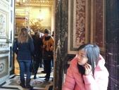 612凡爾賽宮貴族廳皇后前廳廣場:00076凡爾賽宮貴族廳皇后前廳廣場.jpg