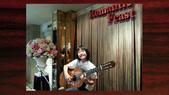 653劉偉德醫師婚禮吉他演奏 證婚:00021劉偉德醫師婚禮吉他演奏證婚古典吉他老師施夢濤.jpg