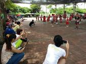 656花蓮南埔豐年祭:花蓮南埔豐年祭035吉他家施夢濤2013.jpg