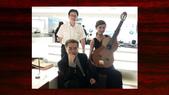 023吉他演奏家施夢濤汎德公司BMW新車發表會演奏:吉他演奏家施夢濤老師23-2bmw汎德股份有限公司吳漢明副總.jpg