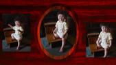 010 檜木凳檜木椅台灣檜木浴室椅洗澡椅休閒椅工作椅長椅家具餐桌衣櫥斗櫃:檜木凳檜木椅台灣檜木浴室椅洗澡椅休閒椅工作椅長椅家具餐桌衣櫥斗櫃00105.jpg